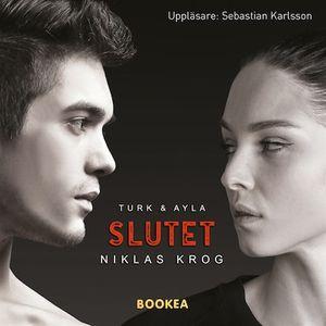 Turk & Ayla - Slutet