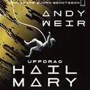 Uppdrag Hail Mary