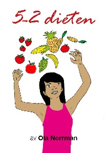 5-2 dieten (PDF)