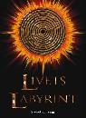 Livets Labyrint