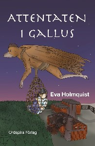 Attentaten i Gallus