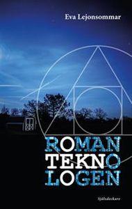 Romanteknologen : Elins världar del 1