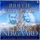 Juliette från Paris