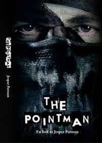The Pointman : E-bok